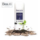Pascaud Enzyme Peel | Peeling voor de Gevoelig Huid