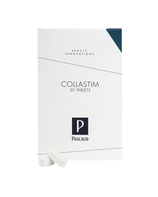Pascaud Collastim | Huidinstituut Beauté 2