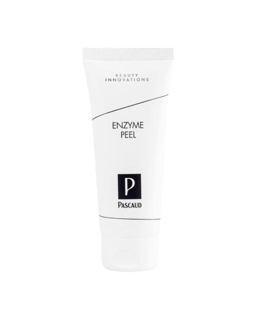 Pascaud Enzyme Peel | Peeling voor de vochtarme en gevoelige huid