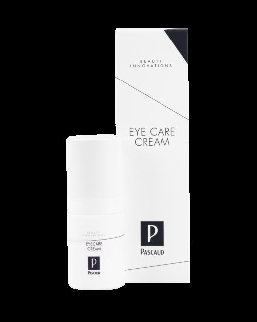 Pascaud Eyecare Cream | Huidinstituut Beauté