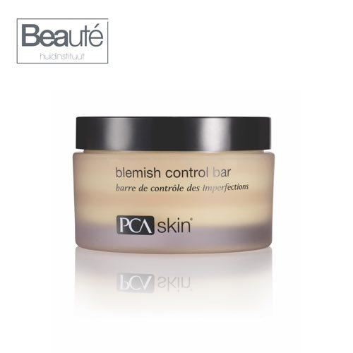 Blemish Control Bar | PCA Skin