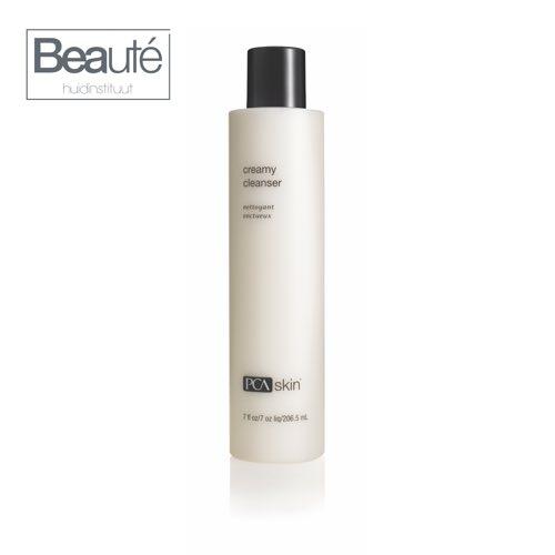 Creamy Cleanser | PCA Skin