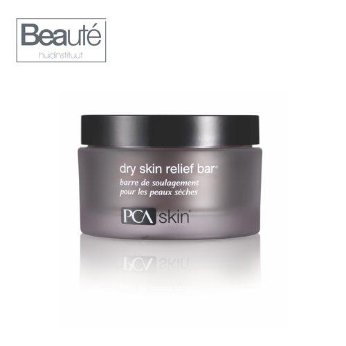 Dry skin Bar Relief | PCA skin