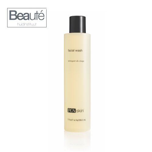 Facial Wash | PCA Skin