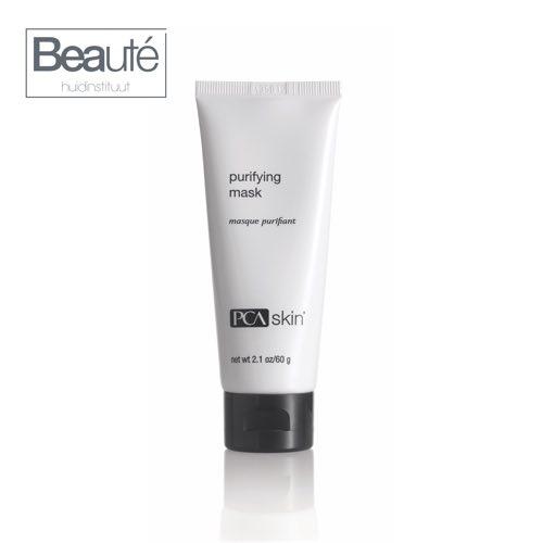 Purifying Mask | PCA Skin Producten