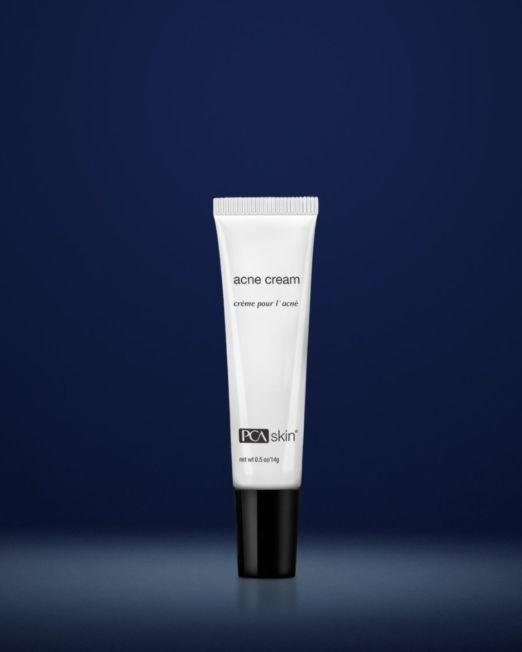 Acne Cream | PCA Skin Webshop