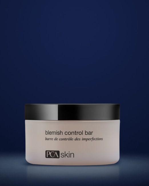 Blemish Control Bar | PCA Skin Reiniging Gezicht