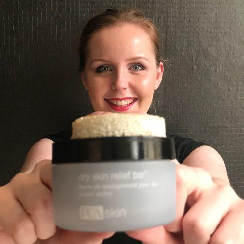Dry skin Bar | PCA Skin producten