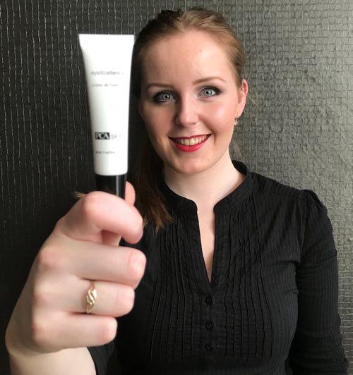 Eyexellence | PCA Skin Producten