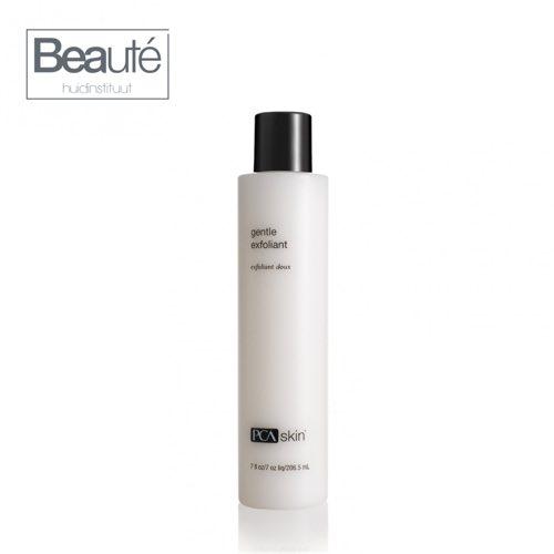 Gentle Exfoliant | PCA skin