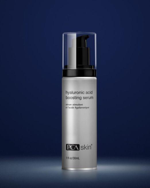 Hyaluronic Acid Boosting Serum | PCa Skin Webshop