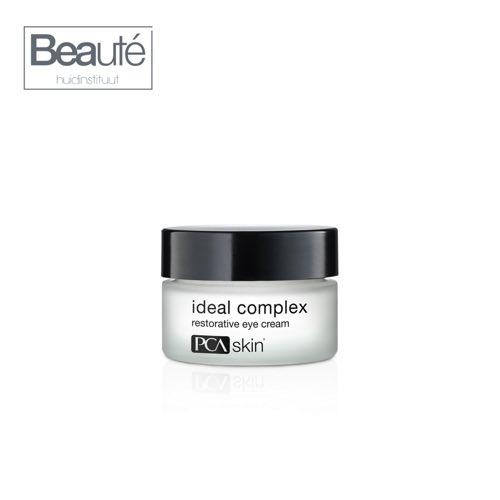 Ideal Complex Eye Cream | PCA Skin