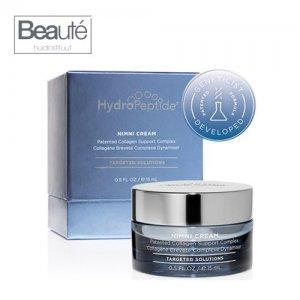 Nimni Cream | Hydropeptide