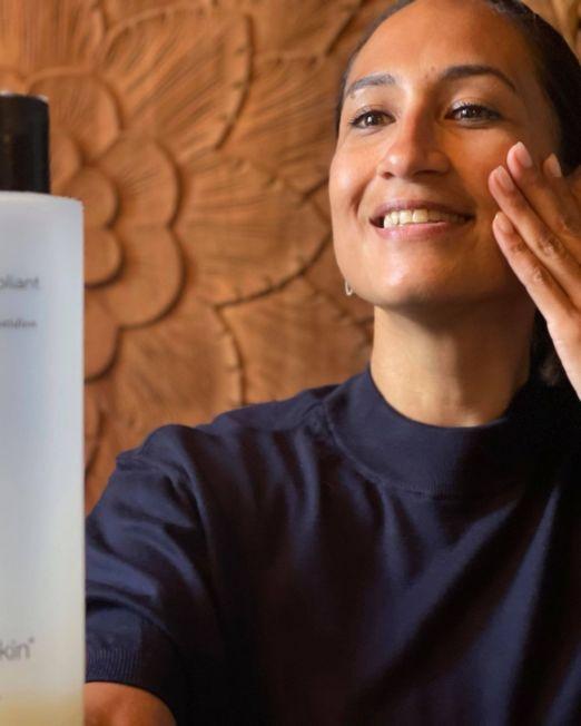 PCA Skin Daily Exfoliant | Huidinstituut Beauté