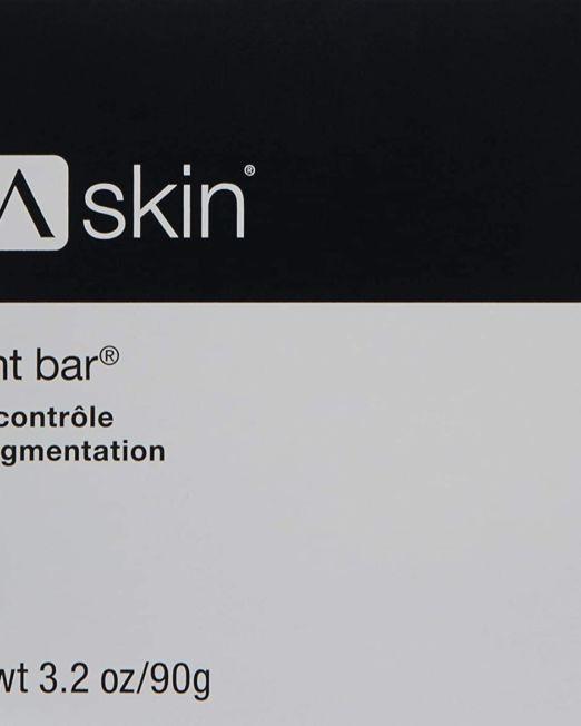 PCA Skin Pigment Bar 2