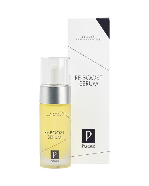 Pascaud Re-boost Serum | Anti rimpel serum