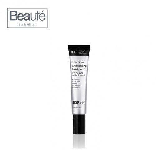 Retinol Brightening | PCA Skin