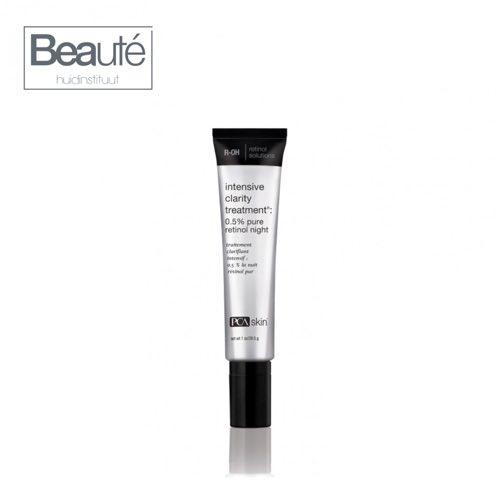 Retinol Clarity | PCA Skin