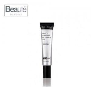 Retinol Sensitive | PCA Skin