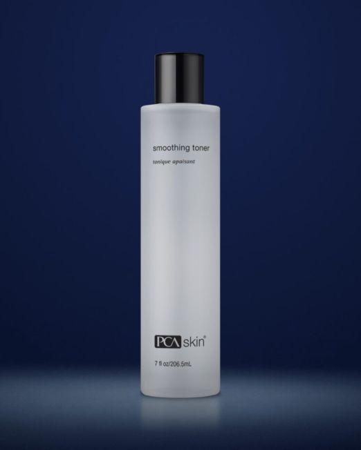 Smoothing Toner | PCA Skin Reiniging Gezicht