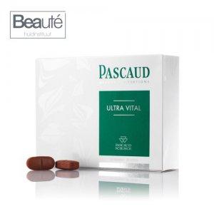 Ultra Vital | Pascaud Producten