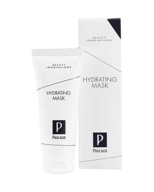 Pascaud Hydrating Mask | Kalmerend en Herstellend Masker