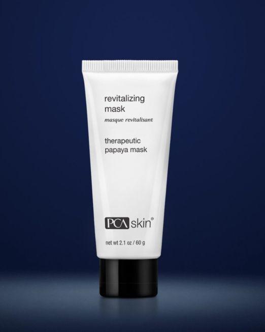 Revitalizing Mask | PCa Skin Webshop