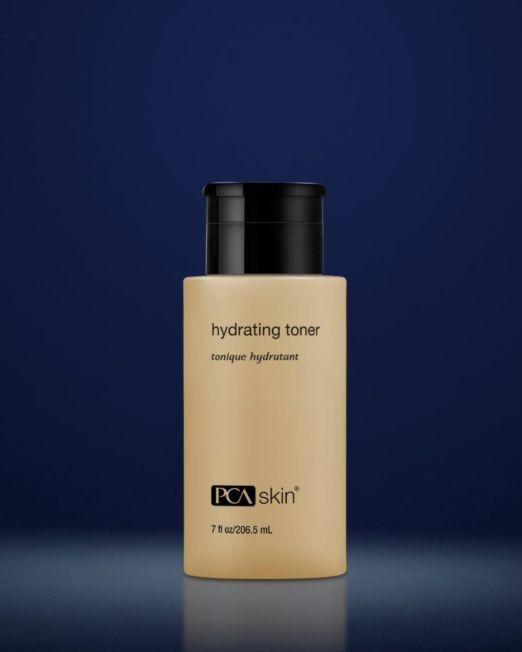 Hydrating Toner | PCA Skin Webshop