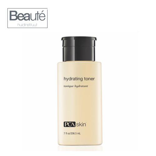 Hydrating Toner | PCA Skin prducten