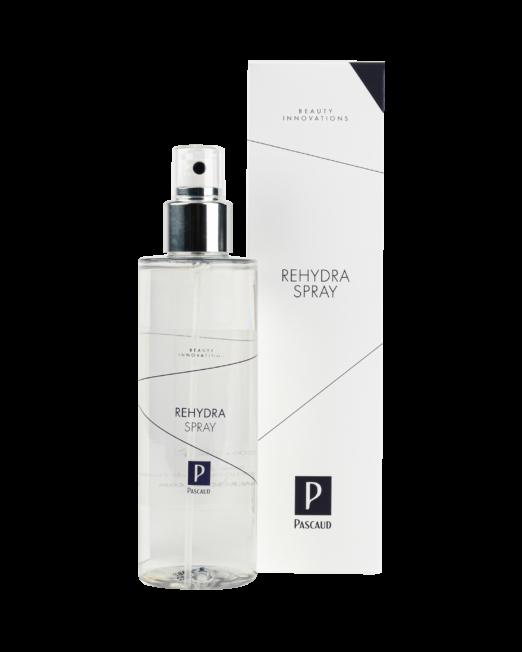 Pascaud Rehydra Spray | Hydraterende Spray