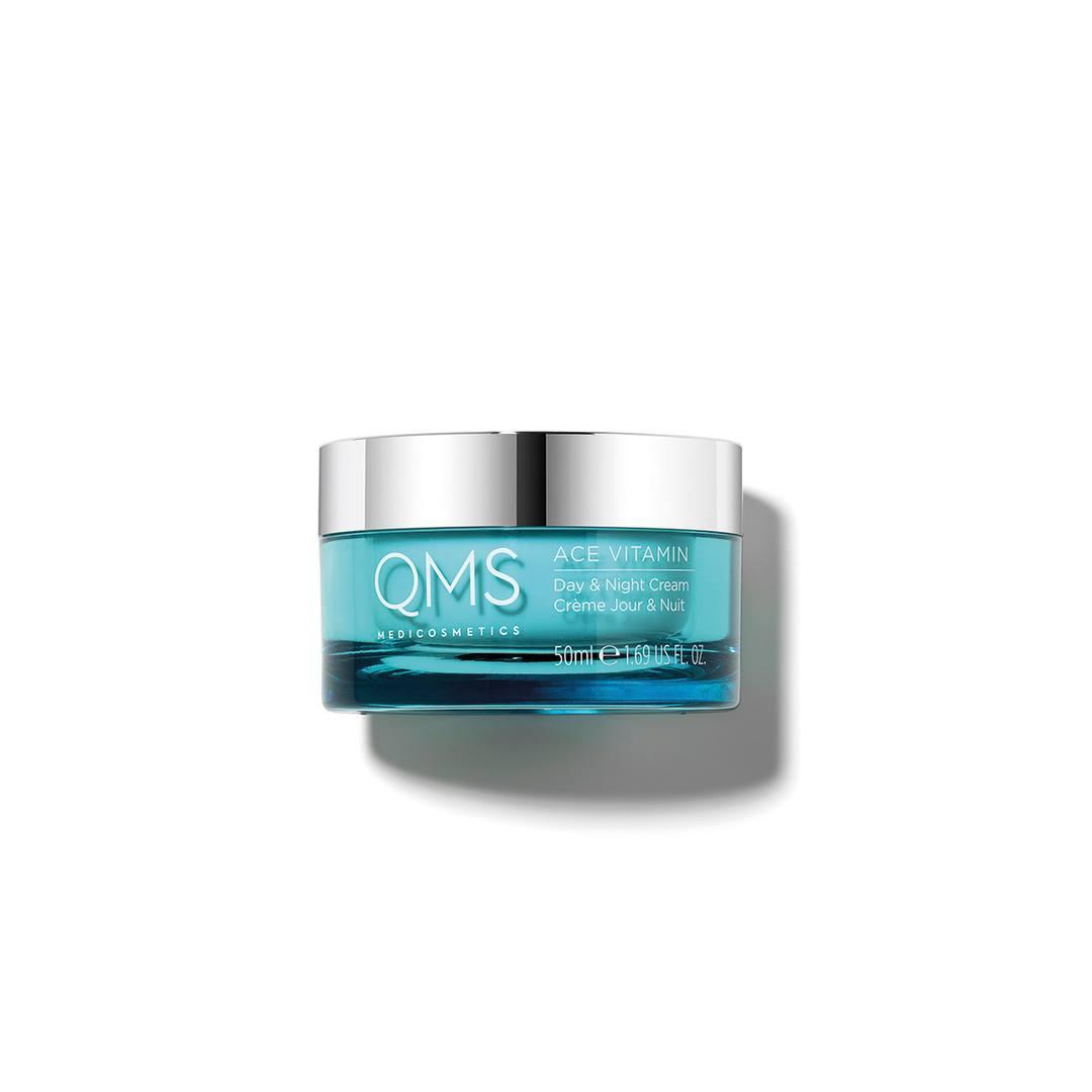ACE Vitamin | QMS