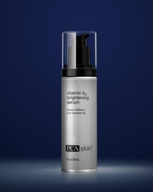 Vitamin B3 Brightening Serum | PCA Skin Serum