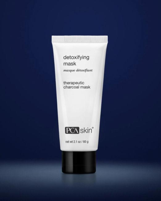Detoxifying Mask | PCA Skin WEbshop
