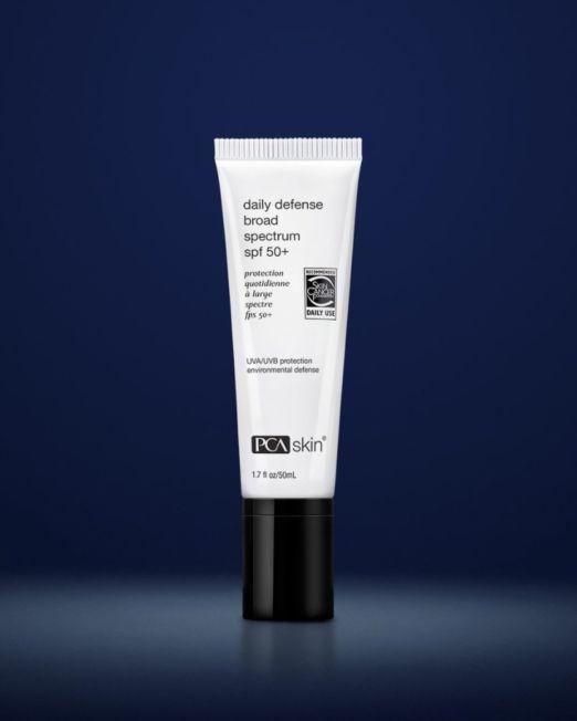 PCA Skin Daily Dedense Broad Spectrum SPF 50+