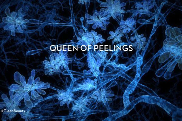 Bio Peeling Neoderma