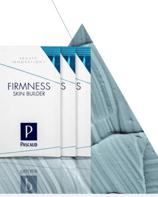 Pascaud Firmness Skinbuilder | Collageen Supplement