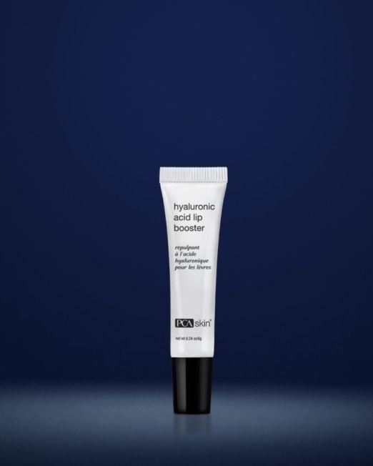 Hyaluronic Lip Booster| PCA Skin Peptide Lippenbalsem 2