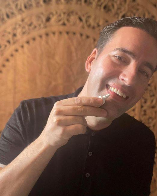 Forlle'd Hyalogy Protective Cream for Lips | VERJONGJEHUID.NL