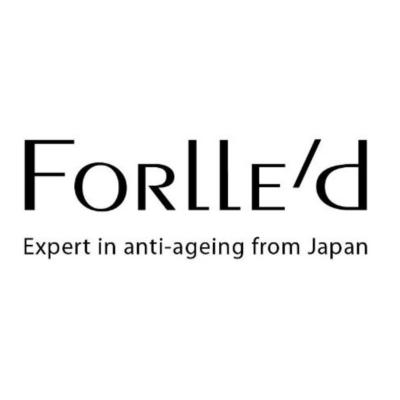Forlled Logo