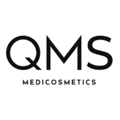 QMS logo 2021
