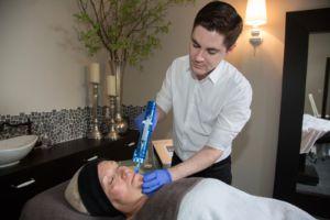 Mesotherapie Gezicht | Skinbooster