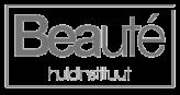Huidinstituut Beauté
